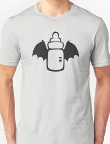Milkwings T-Shirt