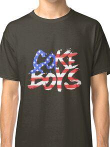 Coke Boys Classic T-Shirt