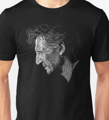 Liam Unisex T-Shirt