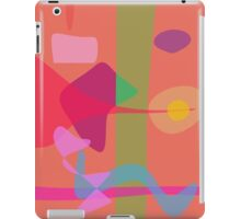 Egg iPad Case/Skin