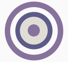 Target Logo by CZor04