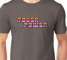 The Touch '86 Unisex T-Shirt