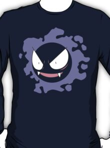 The Great Gastly T-Shirt