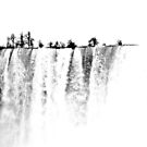 Niagara  by Samantha Jones