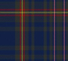 01090 Cordiner (Boddam) Tartan Fabric Print Iphone Case by Detnecs2013