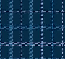 01369 Covenant College Tartan Fabric Print Iphone Case by Detnecs2013