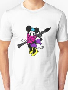 HELLZ MINNIE T-Shirt