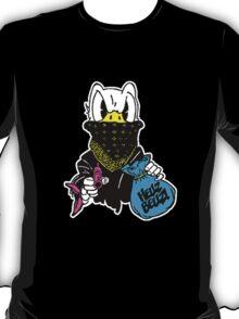 HELLZ DUCKY T-Shirt