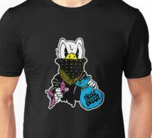 HELLZ DUCKY Unisex T-Shirt
