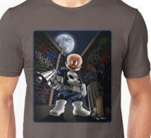 ELMER PUNISHES Unisex T-Shirt