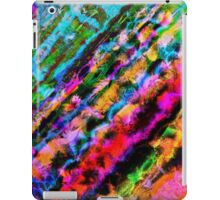 Introverted by Mark Compton iPad Case/Skin