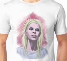 Rich Bitch Unisex T-Shirt