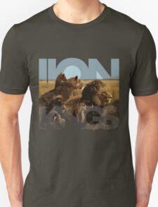 Lion Kings T-Shirt