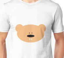 Teddy Bear Vampire Unisex T-Shirt