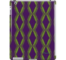 wall paper iPad Case/Skin
