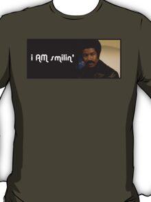 Black Dynamite - 03 T-Shirt