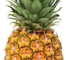 Pineapple by SLEV