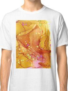 Gulrosa Classic T-Shirt