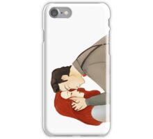 Almost iPhone Case/Skin