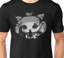 The Mad Cheshire Unisex T-Shirt