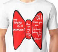Kurt.. Unisex T-Shirt