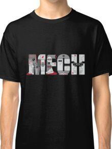 MECH Classic T-Shirt