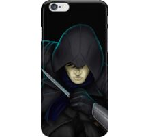 On the target iPhone Case/Skin
