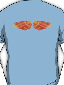 Wings of Flame T-Shirt
