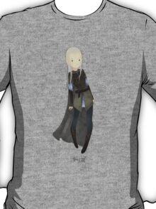 """Cute Legolas / """"the Lord of the Rings"""" T-Shirt"""