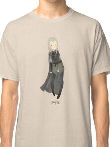 """Cute Legolas / """"the Lord of the Rings"""" Classic T-Shirt"""
