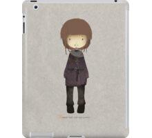 "Cute Ori / ""The Hobbit"" iPad Case/Skin"