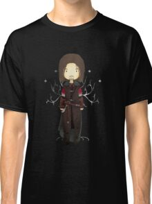 "Cute Boromir / ""the Lord of the Rings""   Classic T-Shirt"
