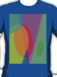 Modest T-Shirt