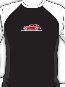 Volvo PV544 T-Shirt