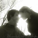 Love Sweet Love by Brittany Kinney