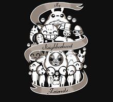 My Neighborhood Friends 2 T-Shirt