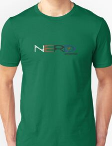 Nerd Enterprises T-Shirt