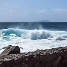 Surf's Up by Georden