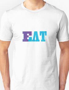 EatFat T-Shirt