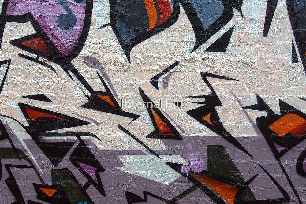 Unfold V by Thomayne Galleries