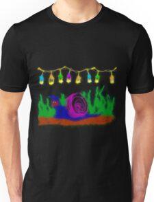Partynight! Unisex T-Shirt