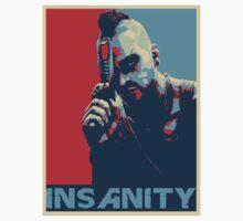 insanity vaas by SageOz