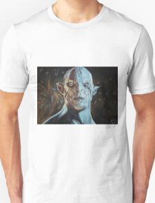 Azog the Pale Orc T-Shirt