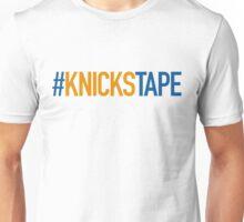 #KnicksTape Unisex T-Shirt