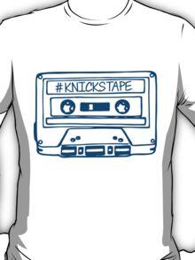 Knicks Tape Shirt T-Shirt