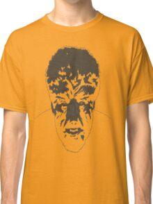 Wolfman Classic T-Shirt