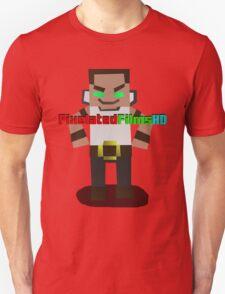 Mr. Pixel T-Shirt