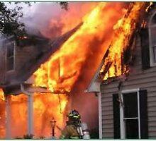 Fire Restoration Emergency Services 24 Inc. by addieturner62