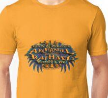 BubbleGum Tees - Archangel Raphael #8 Unisex T-Shirt