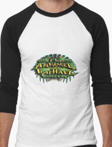 BubbleGum Tees - Archangel Raphael #6 T-Shirt